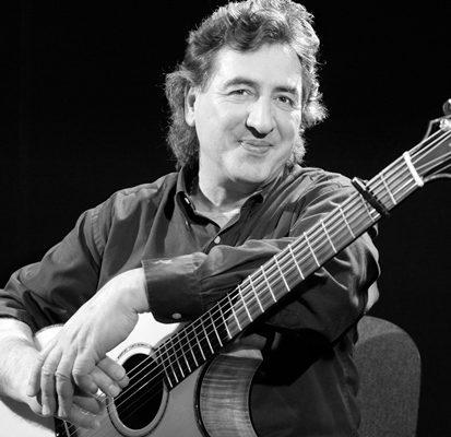 Franco Morone
