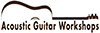 Acoustic Guitar Workshops