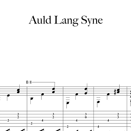 Anteprima-AuldLangSyne_duo_FrancoMorone-MusicaTabsChitarraFingerstyle