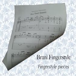Immagine prodotto-Pdf brani fingerstyle-Franco Morone