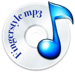 I) Mp3 Original Compositions