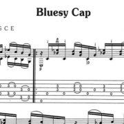 Preview-Bluesy-Cap_FrancoMorone-MusicaTabsChitarraFingerstyle