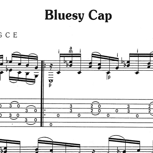 Preview-Bluesy-Cap_FrancoMorone-MusicaTabsChitarraFingerstyle