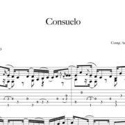 Anteprima-Consuelo_FrancoMorone-MusicaTabsChitarraFingerstyle