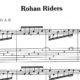 Anteprima-Rohan-Rides_FrancoMorone-MusicaTabsChitarraFingerstyle