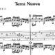 Anteprima-Terra_Nuova_FrancoMorone-MusicaTabsChitarraFingerstyle