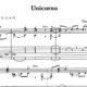 Anteprima-Unicorno_FrancoMorone-MusicaTabsChitarraFingerstyle