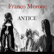 'Antice'_Franco_Morone_Fingerstyle_Guitar