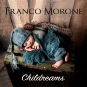 'Childreams'_FrancoMoroneFingerstyleGuitar