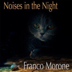 'NoisesInTheNight'_FrancoMoroneFingerstyleGuitar