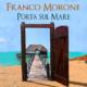 'PortaSulMare'_FrancoMoroneFingerstyleGuitar
