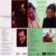 Offerta Speciale 2 Cd Franco Morone e Raffaella Luna