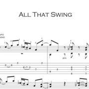 Anteprima-All-That-Swing-FrancoMorone-MusicaTabsChitarraFingerstyle