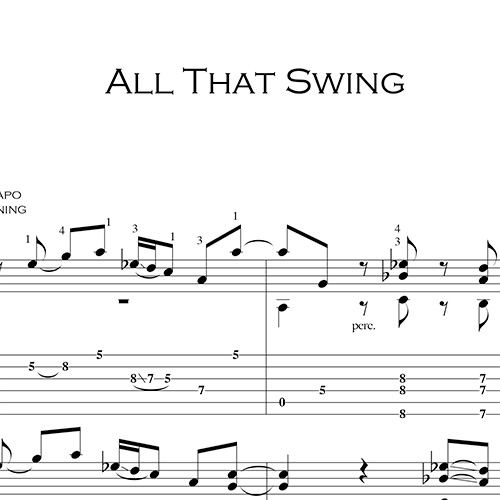 Anteprima-All-That-Swing-FrancoMorone-MusicaTabsChitarraFingerstyle