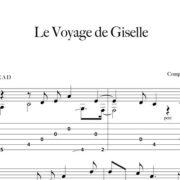 Anteprima-Le-Voyage-de-Giselle-FrancoMorone-