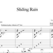 Preview-Sliding-Rain_FrancoMorone-MusicaTabsChitarraFingerstyle