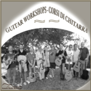 Categoria_CorsiDichitarra_GuitarWorkshops_FrancoMorone