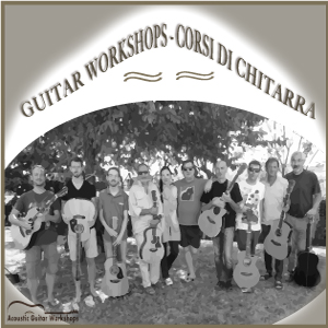 Guitar-courses-with-Franco-Morone-category