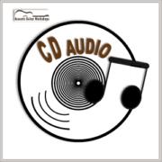 CategoriaCdAudio (FrancoMorone_RaffaellaLuna