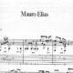 Franco Morone Mauro-Elias Music and tabs