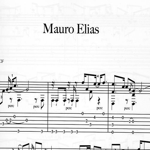 Preview_Franco Morone_Mauro-Elias_Music and tabs
