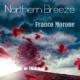 'NorthernBreeze'_Franco_Morone_Fingerstyle_Guitar