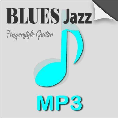 H) Mp3 Blues-Jazz