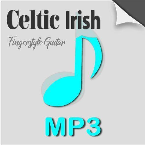 I) Mp3 Celtic-Irish