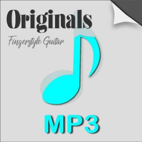 L) Mp3 Composizioni Originali