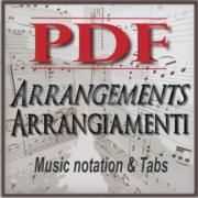 Categoria_Pdf_FrancoMorone_OriginalCompositions_Arrangiamenti
