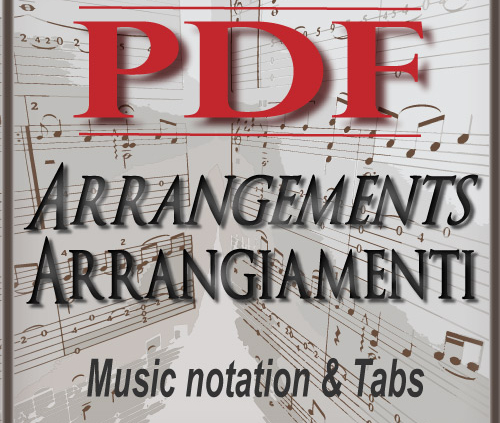 Categoria_Pdf_FrancoMorone_OriginalCompositions_Arrangiamenti