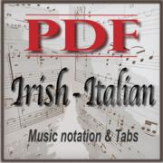 Categoria_Pdf_FrancoMorone_BraniIrishItalian_ChitarraFingerstyle