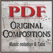 Categoria_Pdf_FrancoMorone_OriginalCompositions_ChitarraFingerstyle