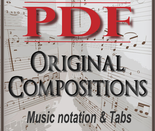 Categoria_Pdf_FrancoMorone_OriginalCompositions_ChitarraFingerstyle