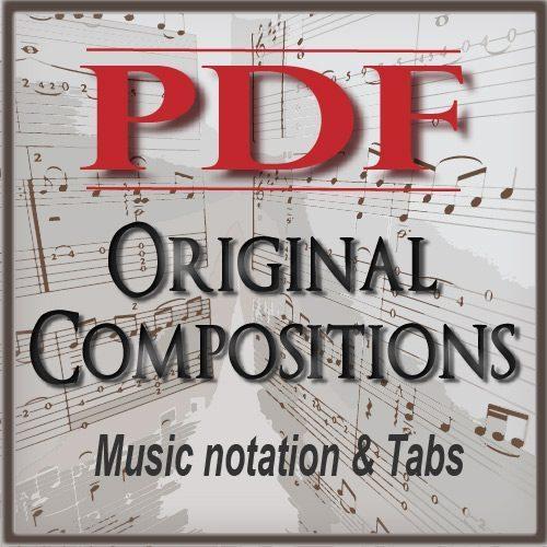 F) Pdf Composizioni Originali