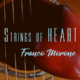 'StringsOfHeart'_Franco_Morone_Fingerstyle_Guitar
