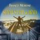 'SunnyStateOfMind'_Franco_Morone_Fingerstyle_Guitar